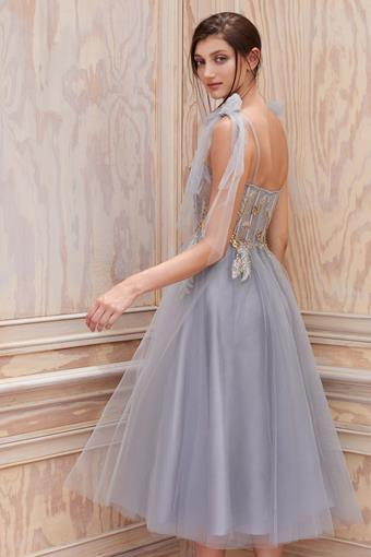A&L Couture Style: A0824s