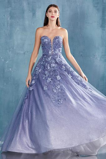 A&L Couture Style: A0879