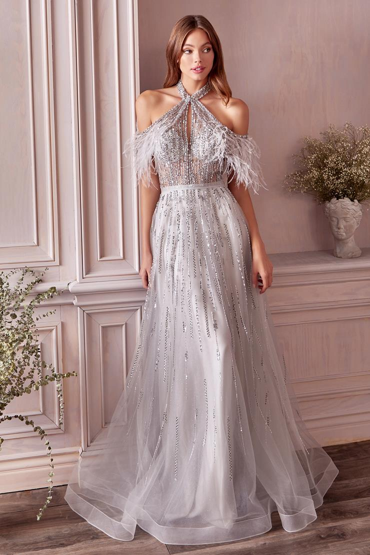 A&L Couture Style: A1023  Image