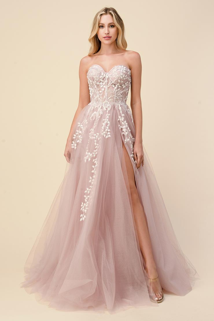 A&L Couture Style: A1029  Image