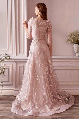 A&L Couture Style: A1030
