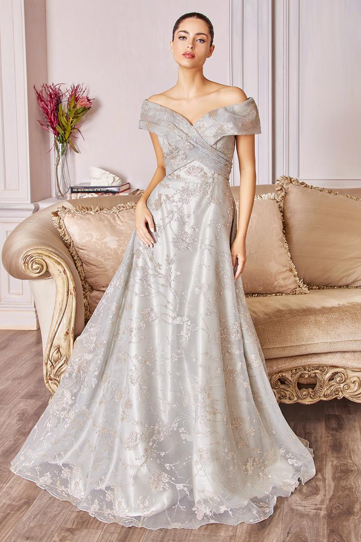 A&L Couture Style: A1031  Image