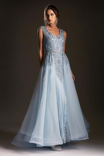 Andrea & Leo Couture Style: A5082