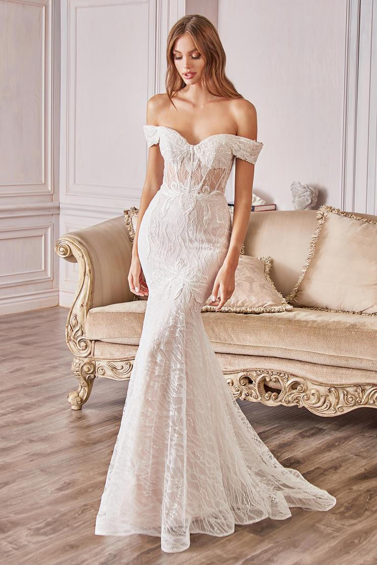 Wedding Online Exclusive A0666 Image