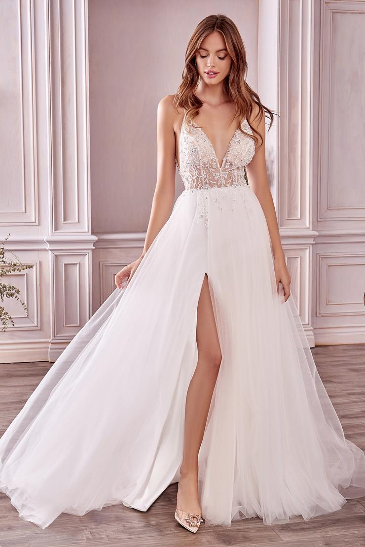 Wedding Online Exclusive A0672 Image