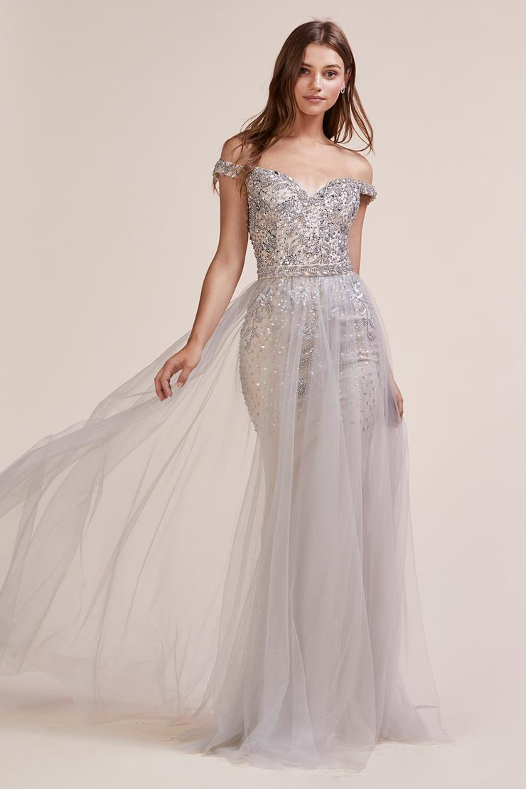 Wedding Online Exclusive A0685  Image
