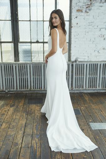 Kelly Faetanini #Amber Skirt