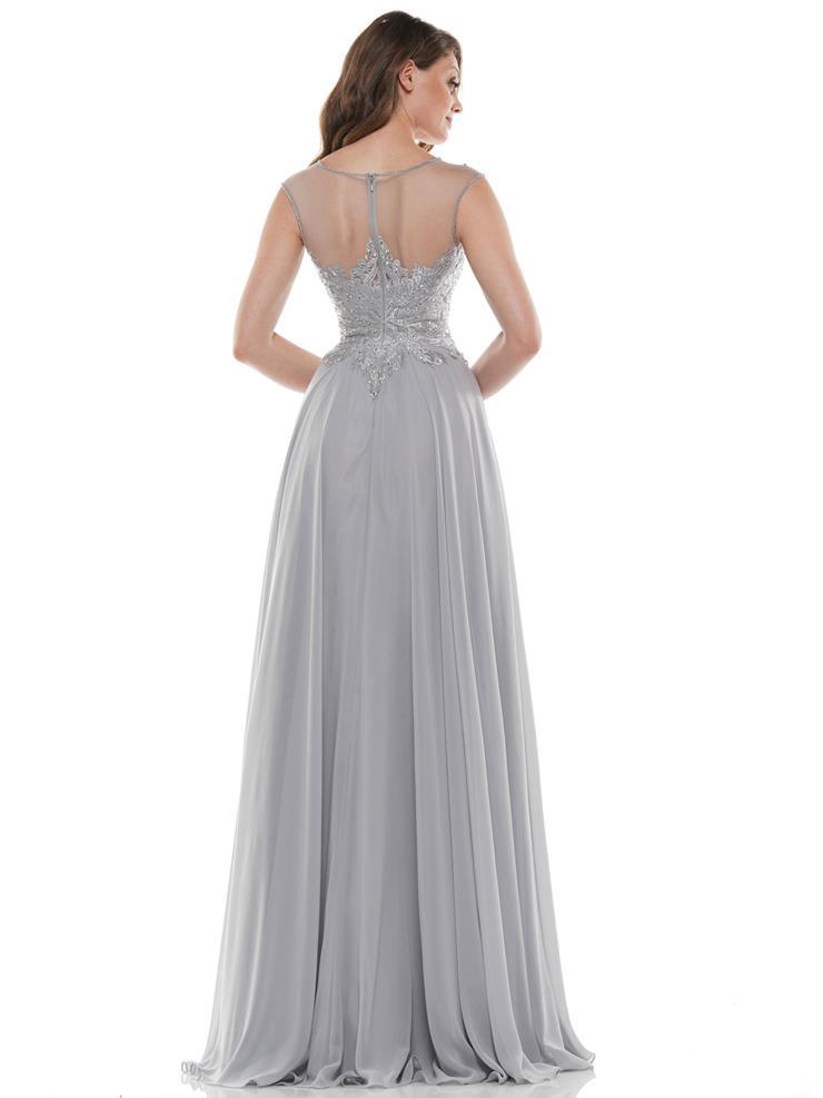 Colors Dress Style #M107