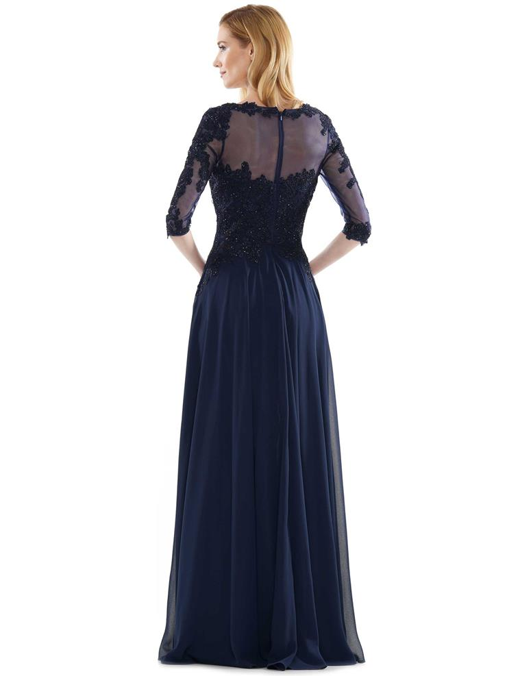 Colors Dress Style #m157
