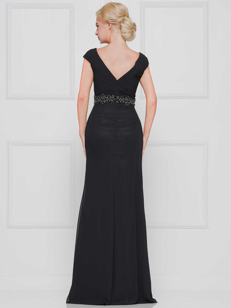 Colors Dress Style #m169