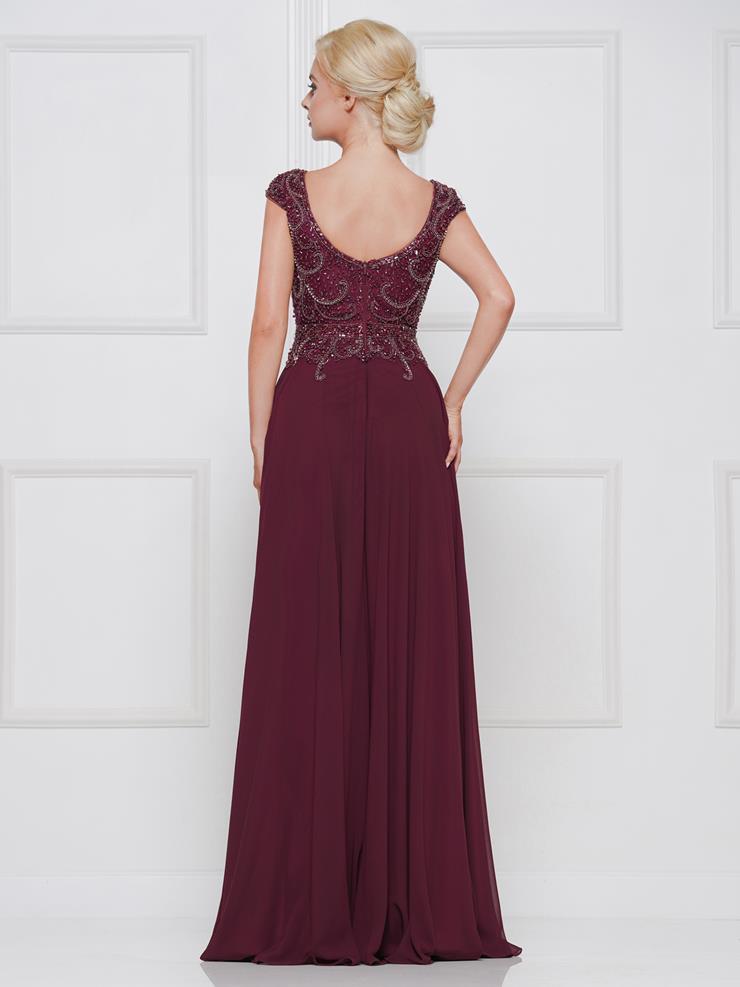 Colors Dress Style #M173