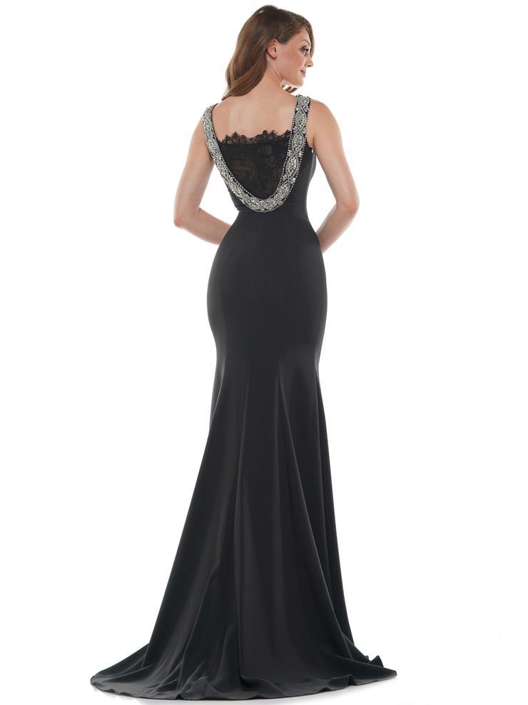 Colors Dress Style #M177