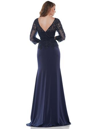 Colors Dress Style #M188