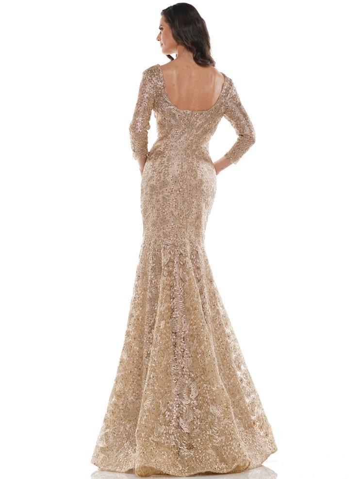Colors Dress Style: M212SL Image