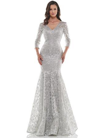Colors Dress Style #M212SL