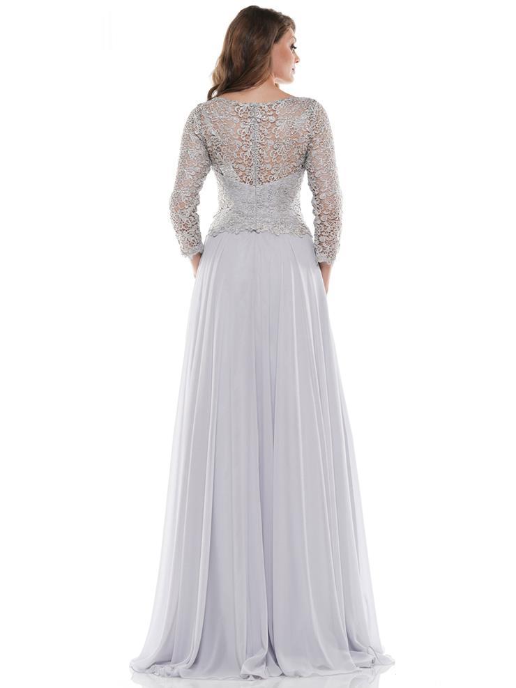 Colors Dress Style #M223