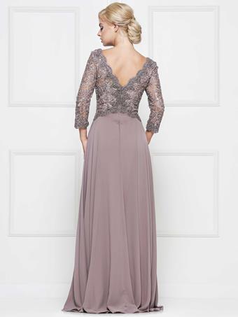 Colors Dress Style #M225
