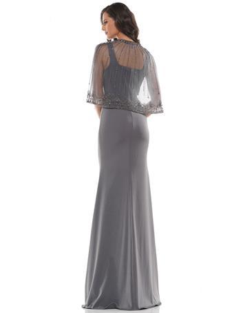 Colors Dress Style #M232