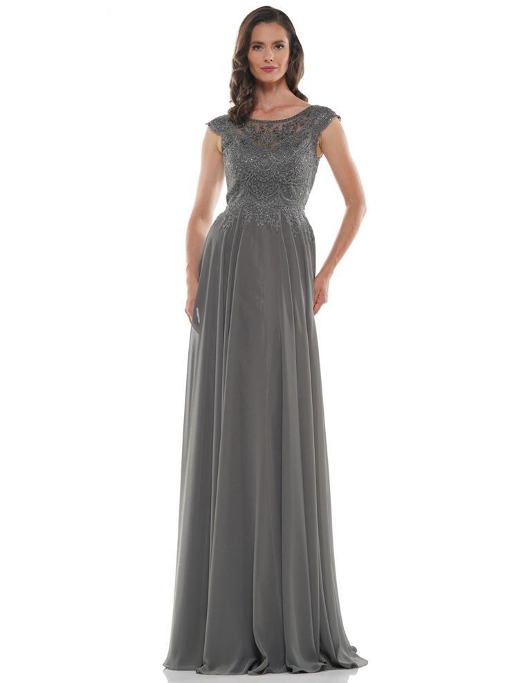 Colors Dress Style #M238