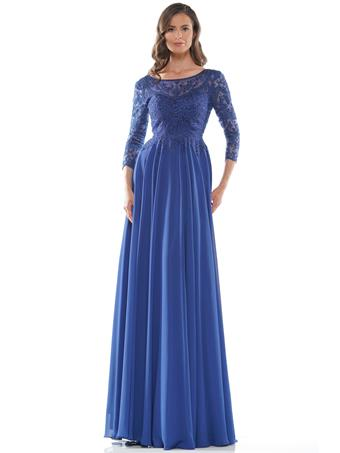 Colors Dress Style #M238SL