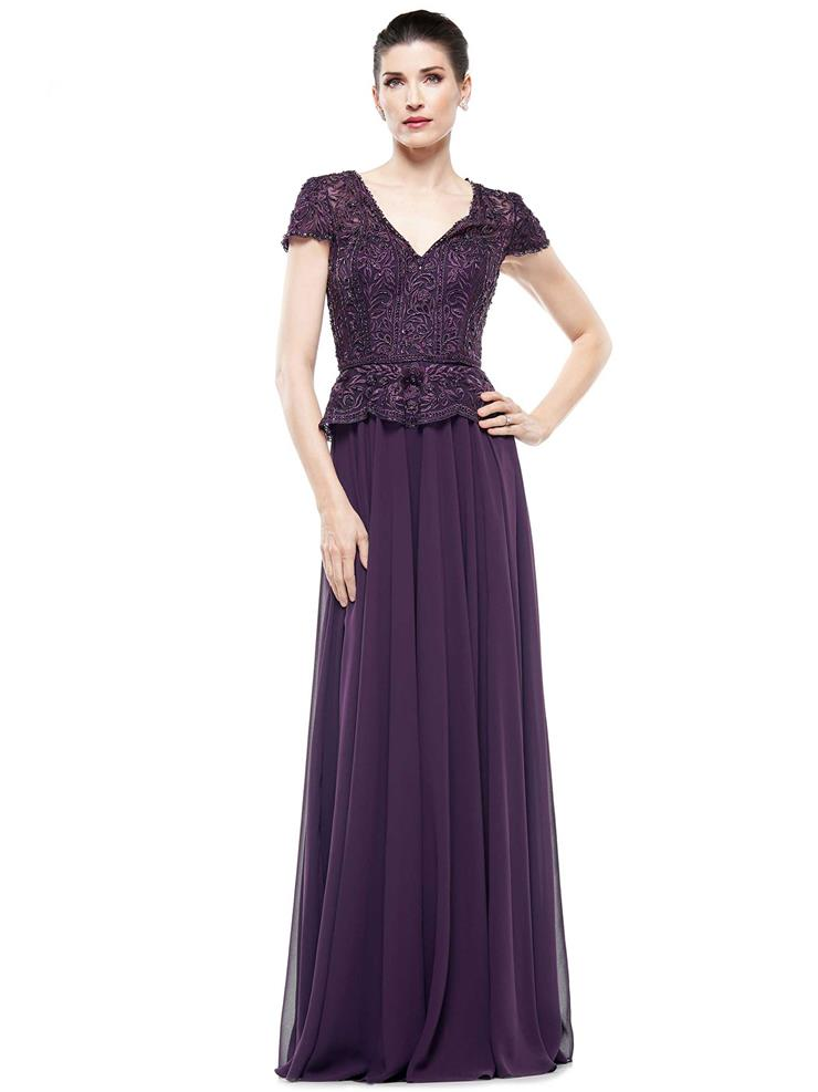 Colors Dress Style #M243