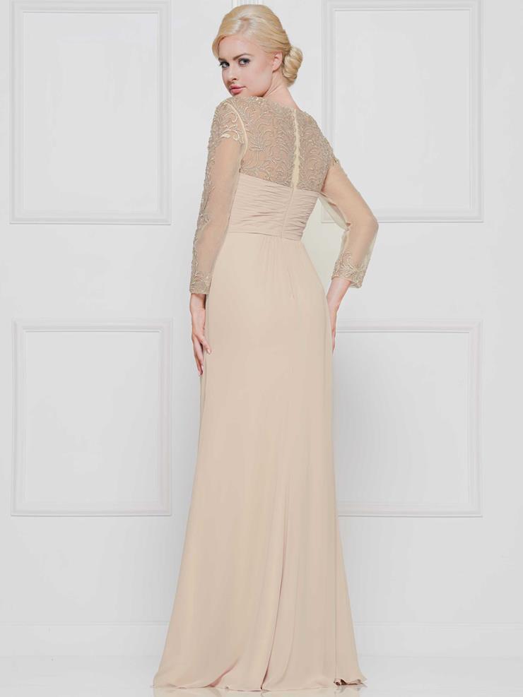 Colors Dress Style #M261
