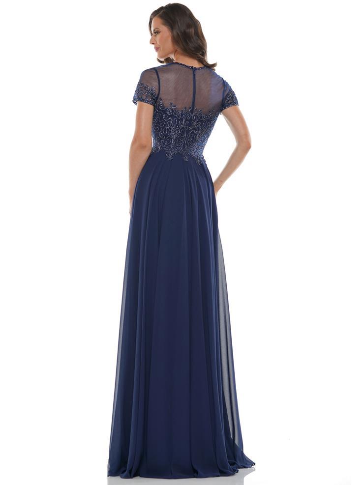 Colors Dress Style #M271