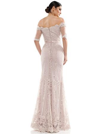Colors Dress Style #M282