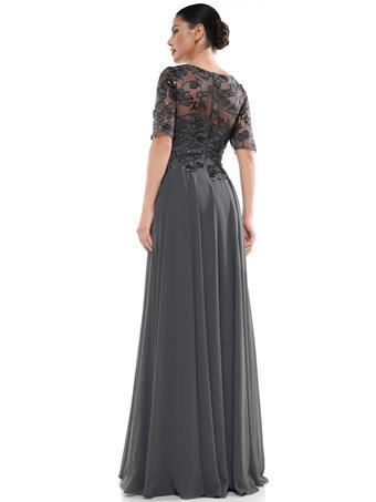 Colors Dress Style #M286