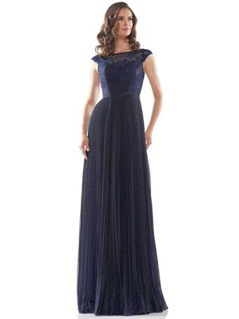 Colors Dress Style #M291