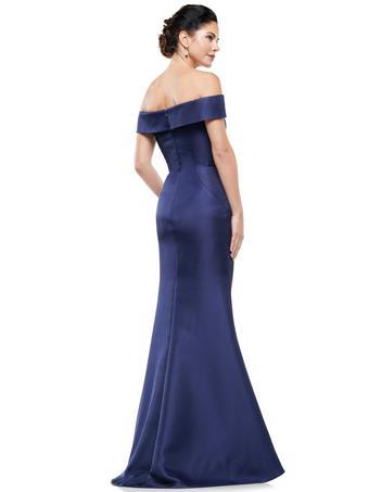 Colors Dress Style #MV1003