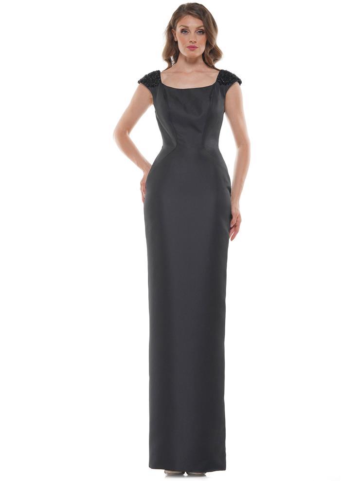Colors Dress Style #MV1004