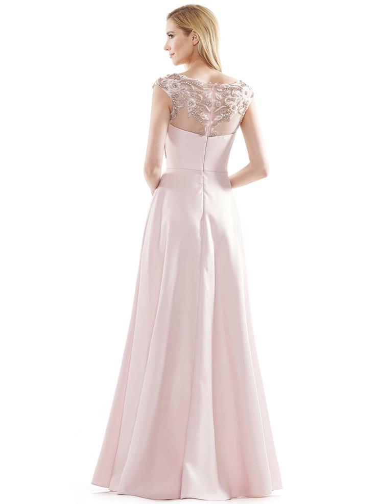 Colors Dress Style #MV1005