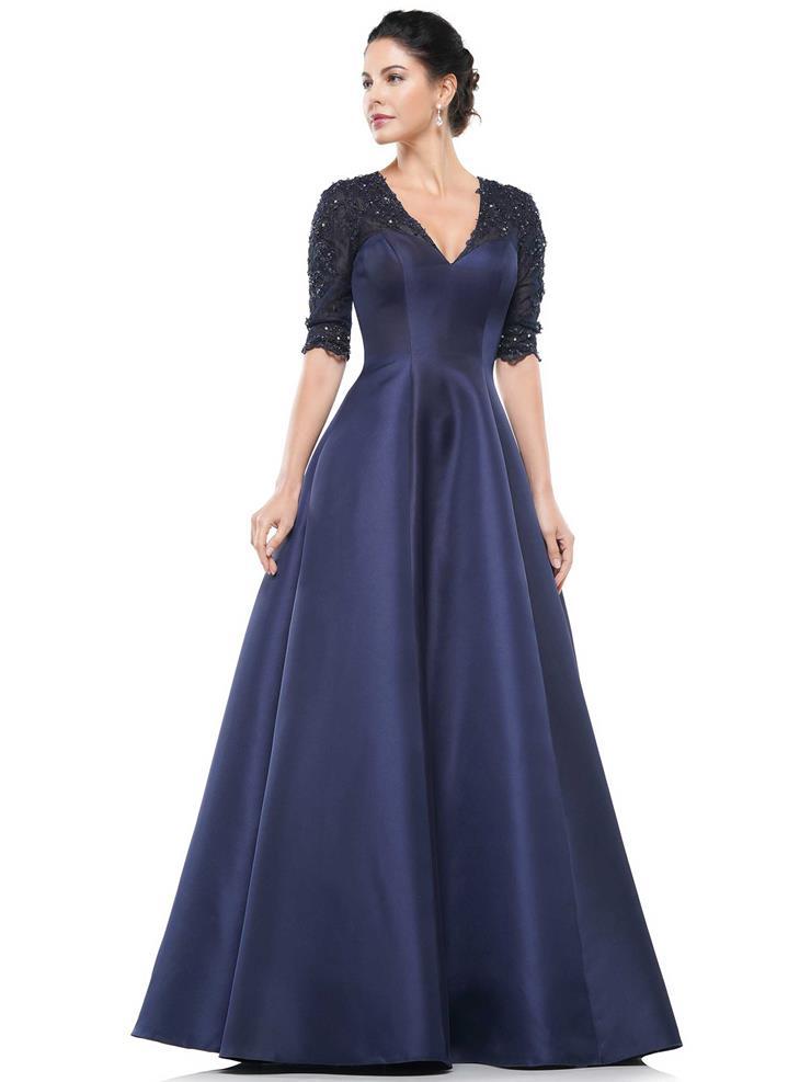 Colors Dress Style #MV1006