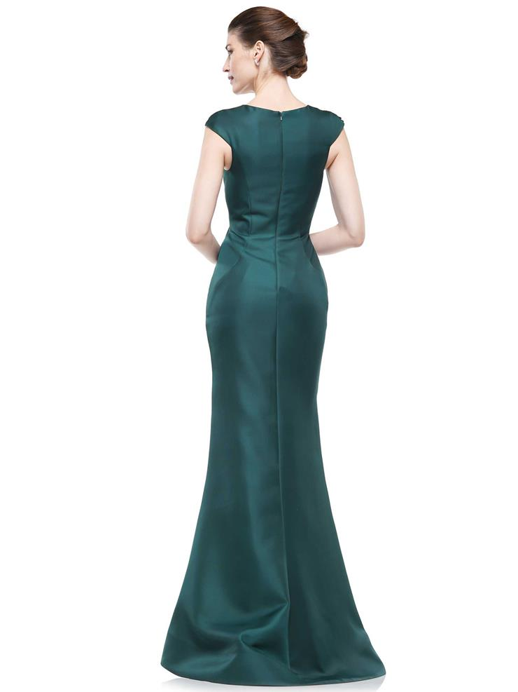 Colors Dress Style #MV1007