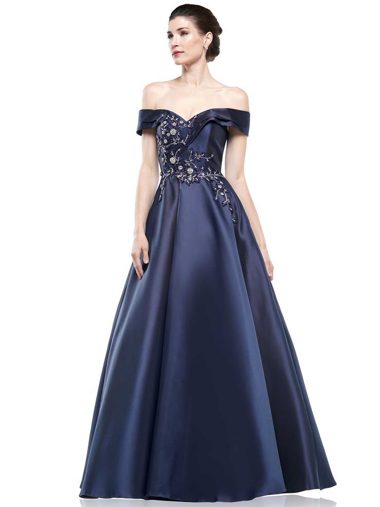 Colors Dress Style #MV1008