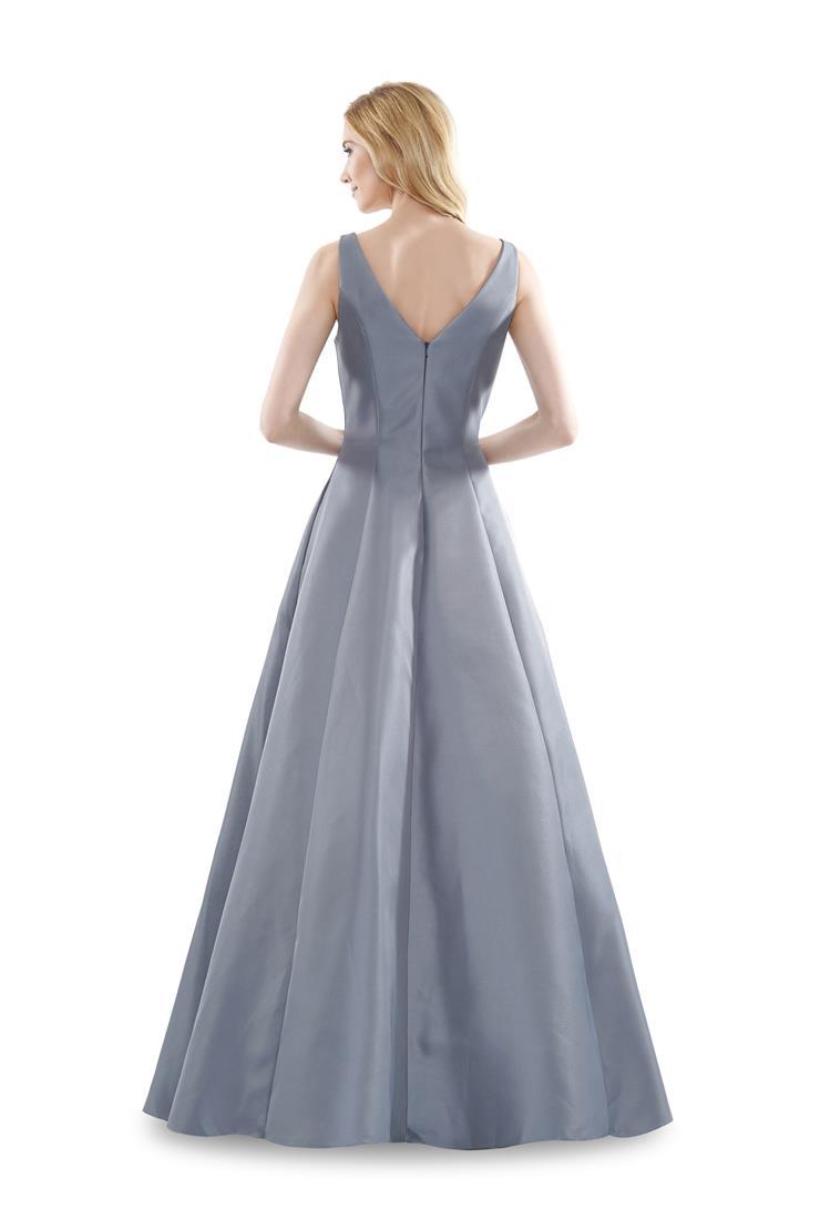Colors Dress Style #MV1009