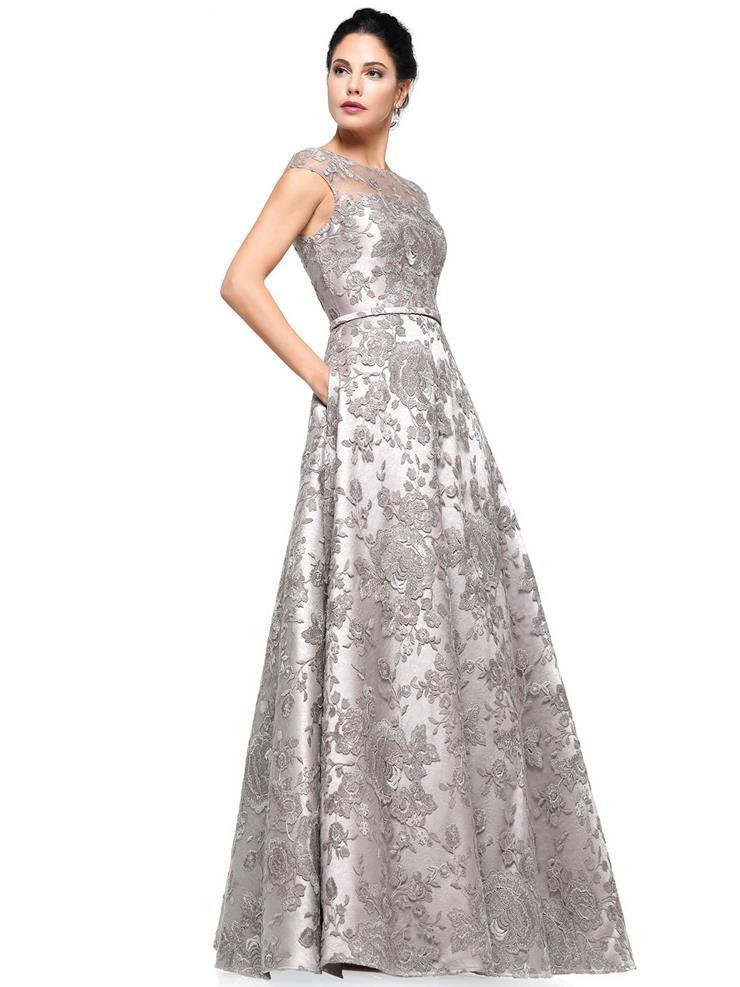 Colors Dress Style #MV1012