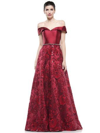 Colors Dress Style #MV1013