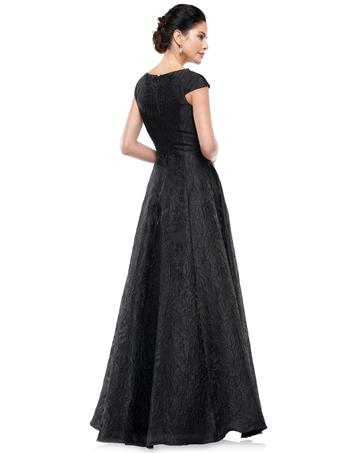 Colors Dress Style #MV1015