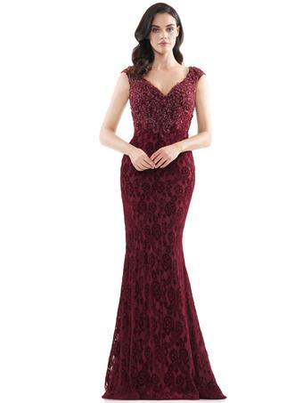 Colors Dress Style #MV1019