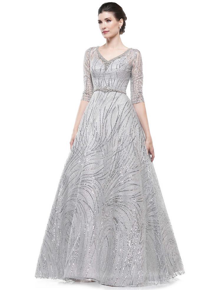 Colors Dress Style #MV1020