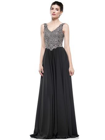 Colors Dress Style #MV1021