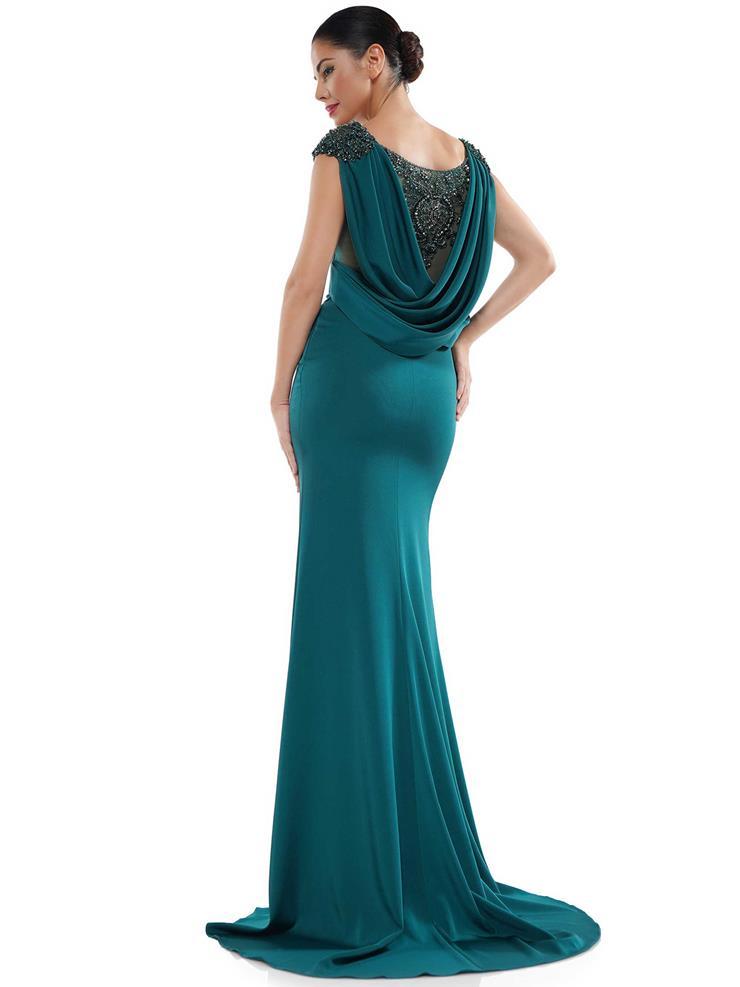 Colors Dress Style #MV1023