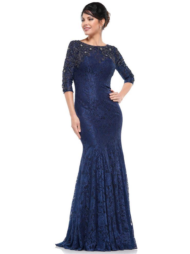 Colors Dress Style #MV1024