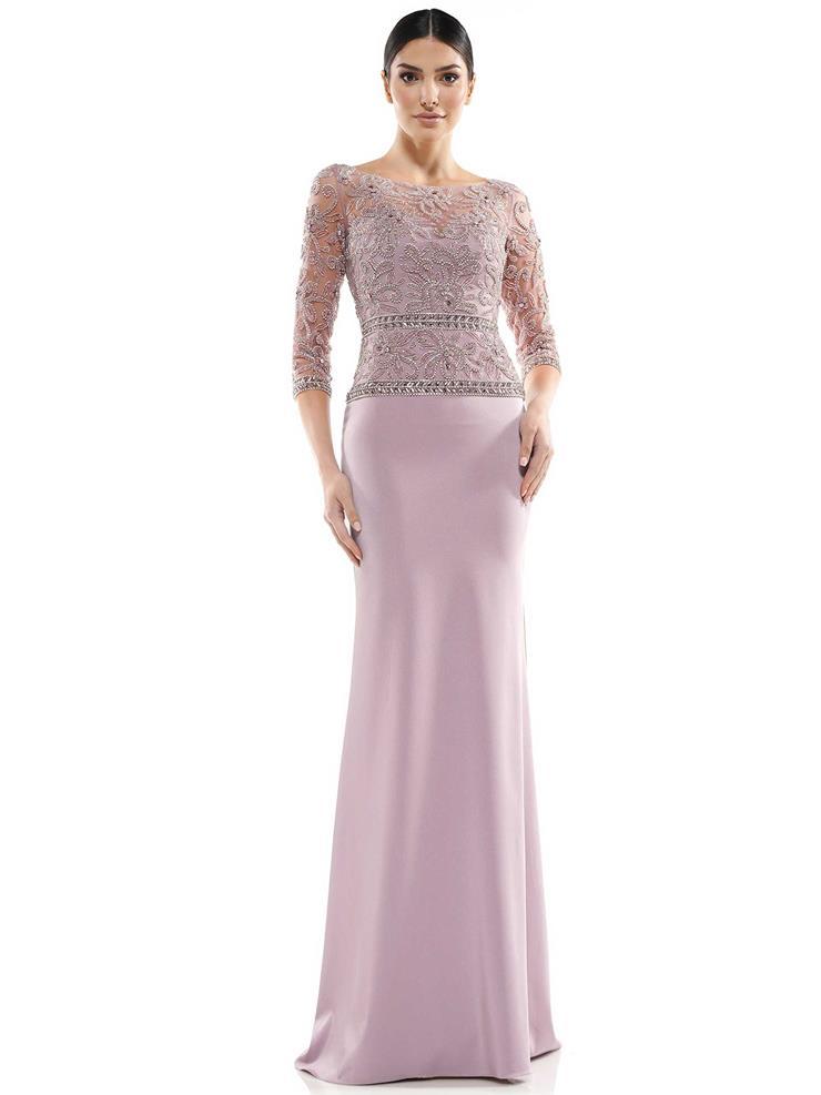 Colors Dress Style #MV1026