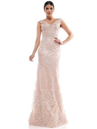 Colors Dress Style #MV1030