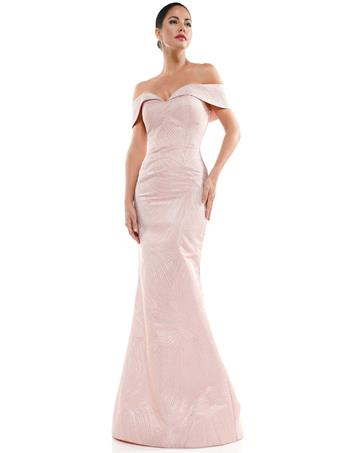 Colors Dress Style #MV1031