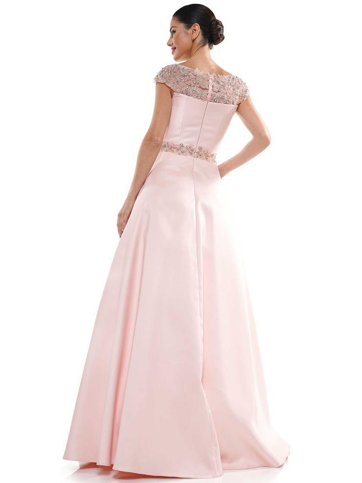Colors Dress Style #MV1035