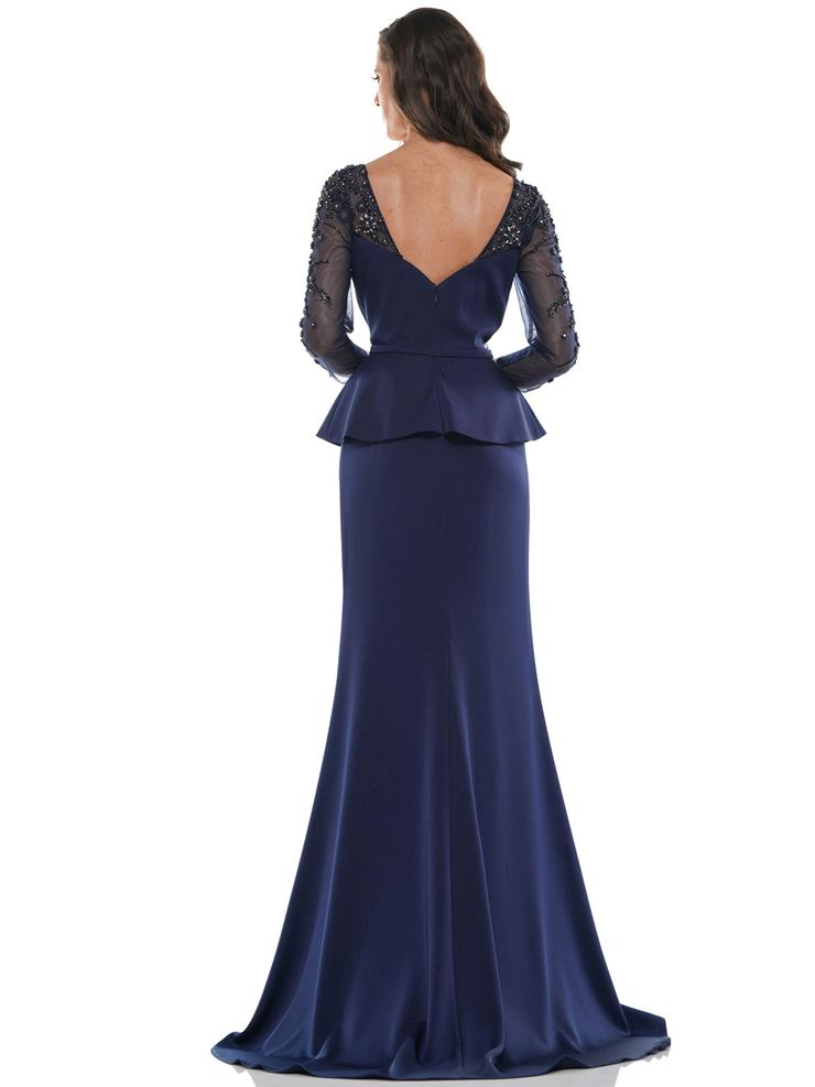 Colors Dress Style #MV1037